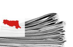 Rassegna stampa AIOP Emilia-Romagna