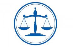 Giurisprudenza Sanitaria a cura di AIOP Emilia-Romagna