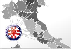 Commissioni Nazionali