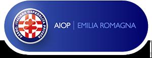 AIOP - Emilia Romagna